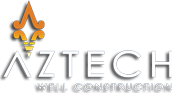 Aztech Well Construction